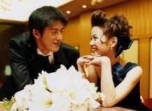阪神タイガース男前と評判の能見篤史の年俸と経歴をご紹介!気になる嫁や家族も調査!