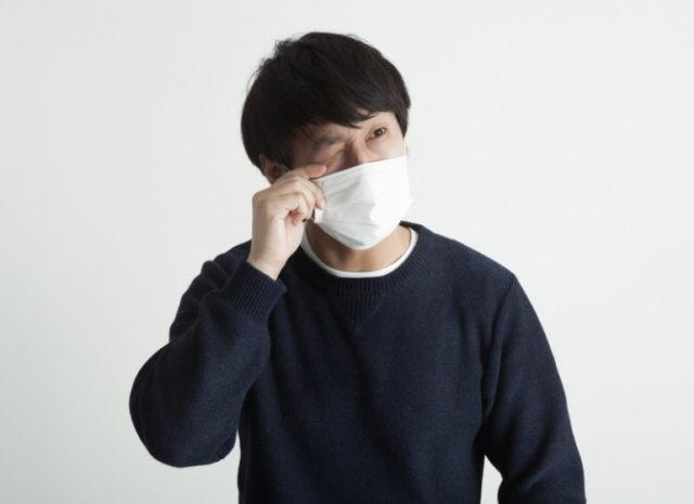 ゴダイドラック・マスクいつまで品薄続く最新の入荷情報は? 買えないでの再利用したが感染予防に効果あるの?