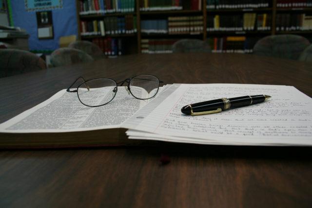 山ピー英語ペラペラになるまでどのくらい勉強したの?学習法とおすすめ参考書を紹介!