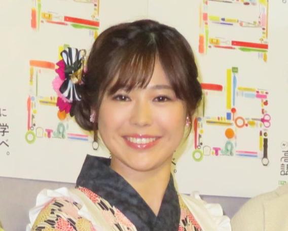 小島瑠璃子の略奪愛で噂の元アイドルは誰?筋トレ批判はA子へのディスりだった!