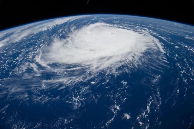 台風10号2020のwindyの予想進路は当たるの?感想や使い方と見方もわかりやすく紹介!